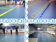 FORBO -